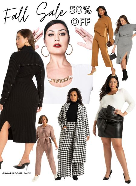 Plus size curvy fall houndstooth workwear lounge Faux leather skirt  Wedding guest dresses, plus size fashion, home decor, nursery decor, living room, backyard entertaining, summer outfits, maternity looks, bedroom decor, bedding, business casual, resort wear, Target style, Amazon finds, walmart deals, outdoor furniture, travel, summer dresses,    Bathroom decor, kitchen decor, bachelorette party, Nordstrom anniversary sale, shein haul, fall trends, summer trends, beach vacation, target looks, gap home, teacher outfits   #LTKunder100 #LTKcurves #LTKsalealert