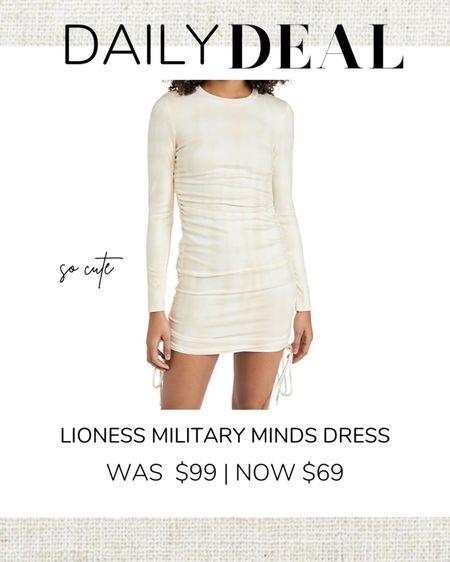 #liketkit http://liketk.it/32akw @liketoknow.it #LTKFall #LTKfit #LTKsalealert #ltkstyletip cute thanksgiving dress idea holiday outfit inspo tie dress