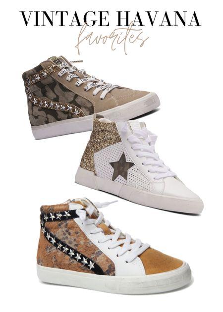 Vintage Havana shoes!!  #LTKshoecrush #LTKsalealert #LTKstyletip