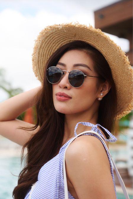 Miss Universe Vietnam - Top Beauty Picks ✨