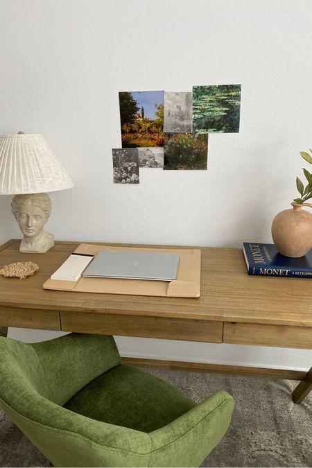 Office vibes http://liketk.it/3bJgT #liketkit @liketoknow.it #LTKSpringSale @liketoknow.it.home #LTKhome
