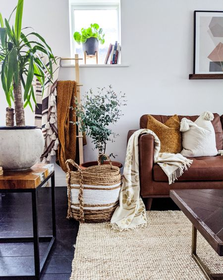 Living room http://liketk.it/2QhIT @liketoknow.it #liketkit #LTKsalealert #LTKstyletip #LTKunder50 #LTKhome #LTKunder100 #LTKitbag #LTKfit #LTKeurope #LTKmens #LTKswim #LTKfamily #LTKbump #LTKbeauty #LTKcurves #LTKshoecrush #LTKbaby #LTKkids #LTKwedding @liketoknow.it.europe @liketoknow.it.family @liketoknow.it.home