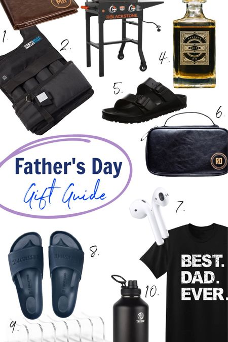 Father's Day Gift Guide 2021 http://liketk.it/3h2NE #liketkit @liketoknow.it @liketoknow.it.family