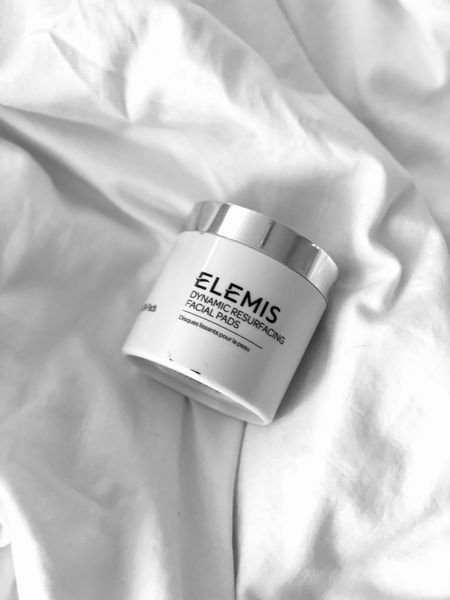 One of my go-to skincare products. Love this facial pads - effective and gentle exfoliator   #LTKbeauty #LTKDay #LTKunder100