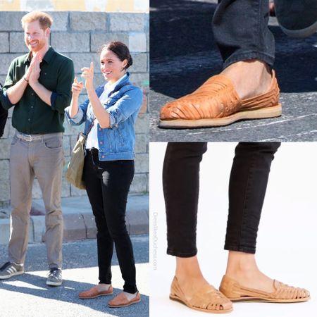 Duchess dupe sandals   #LTKstyletip #LTKshoecrush