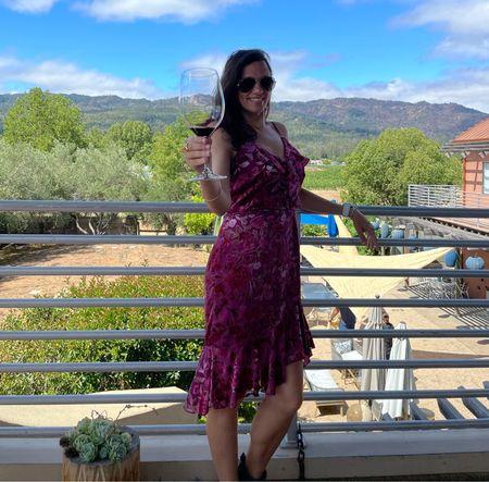 Travel and #wine   #LTKtravel #LTKwedding #LTKSeasonal