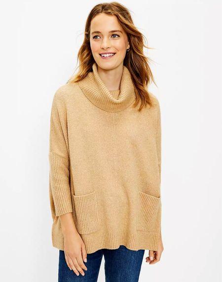#LTKunder100 #LTKworkwear