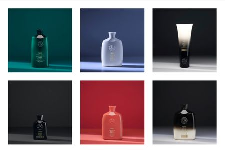 Oribe hair products sale. Oribe sale. Code : Oribe20  #LTKHoliday #LTKstyletip #LTKsalealert