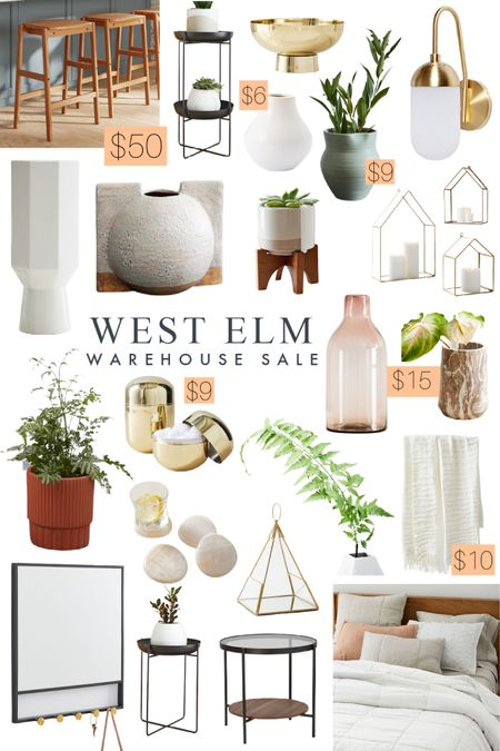 Check out West Elm's 4th of July Warehouse Sale! There are tons of great finds 😍 http://liketk.it/3iOui #liketkit @liketoknow.it #LTKhome #LTKstyletip #LTKsalealert