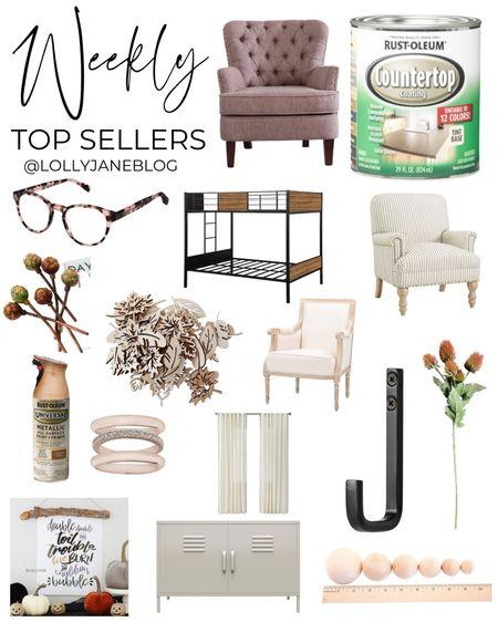 Weekly Top Sellers!  Lolly Jane | #lollyjane   #LTKunder50 #LTKsalealert #LTKunder100