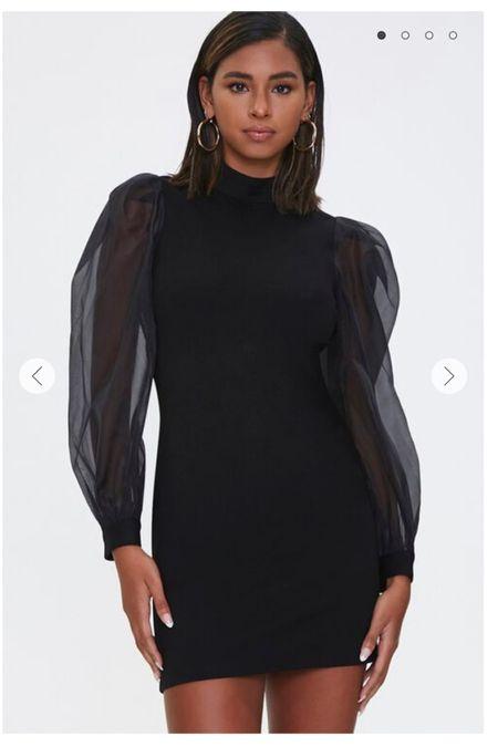 I love the the sleeve details on the dress and it's under $25! http://liketk.it/3bi5B #liketkit @liketoknow.it #LTKunder50 #LTKsalealert #LTKstyletip Download the LIKEtoKNOW.it shopping app to shop this pic via screenshot