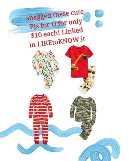 http://liketk.it/3gmB9 #liketkit @liketoknow.it