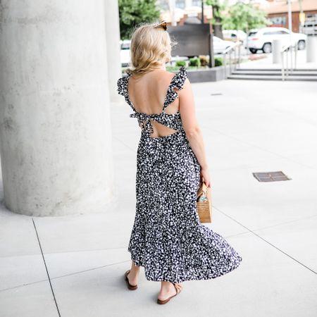 Cutout dress detail target style target dresses summer dress