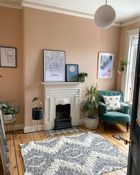 http://liketk.it/2OTPH #liketkit @liketoknow.it dressing room decor, bedroom decor, bedroom ideas, green armchair, green chair @liketoknow.it.home
