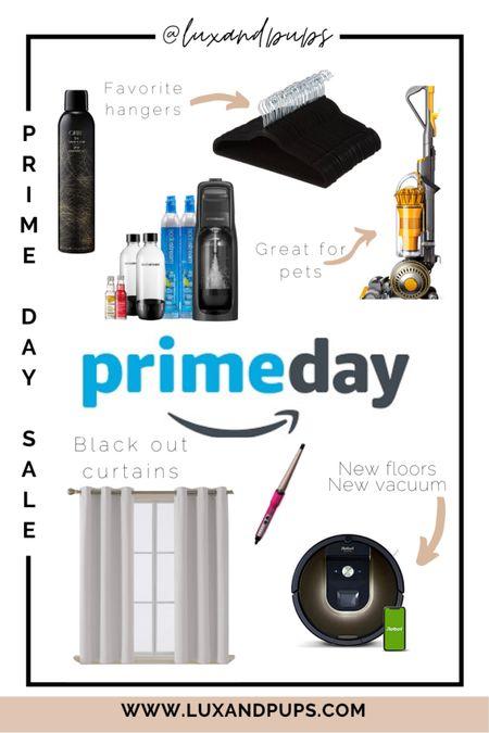 Some of my top picks for Prime Day. http://liketk.it/2YLLZ @liketoknow.it #liketkit #LTKhome #LTKsalealert #StayHomeWithLTK