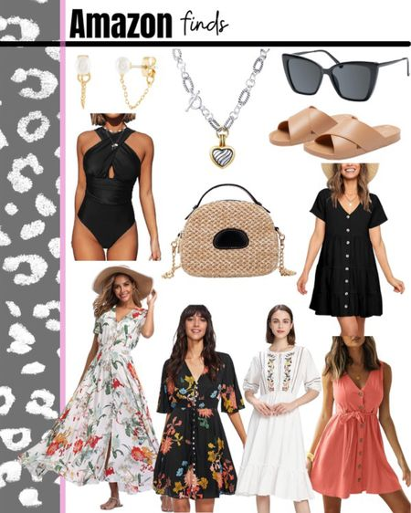 Amazon fashion finds Prime day http://liketk.it/3hZbj #liketkit @liketoknow.it