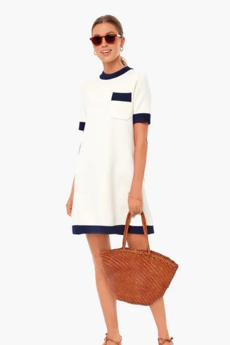 Inspiring Classic Style ~ Fall Favorites!  #LTKSeasonal #LTKhome #LTKstyletip