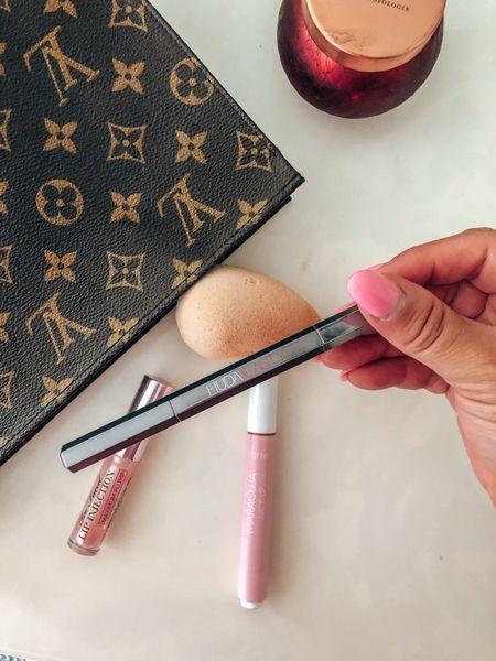 Fave micro brow pencil   #LTKstyletip #LTKunder50 #LTKbeauty