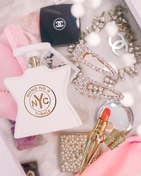 Perfume of the day: Tribeca from Bond 9 NY http://liketk.it/3hZZE @liketoknow.it #liketkit