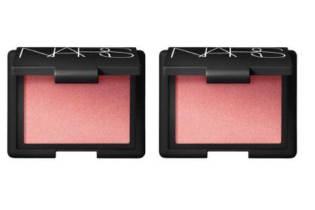 NARS Orgasm Blush Duo Nordstrom Annivery Sale  #LTKbeauty #LTKunder50 #LTKsalealert #liketkit @liketoknow.it http://liketk.it/3jMDw