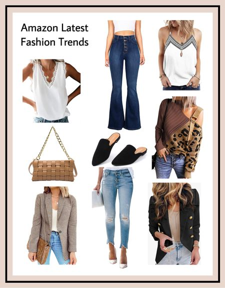 Amazon Fall Fashion Finds      End of summer, Travel, Back to School, Booties, skinny Jeans, Candles, Earth Tones, Wraps, Puffer Jackets, welcome mat, pumpkins, jewel tones, knits, Fall Outfits, Fall Decor, Nail Art, Travel Luggage, Fall shoes, fall dresses, fall family photos, fall date night, fall wedding guest, Work blazers, Fall Home Decor, Heels, cowboy boots, Halloween, Concert Outfits, Teacher Outfits, Nursery Ideas, Bathroom Decor, Bedroom Furniture, Bedding Collections, Living Room Furniture, Work Wear, Business Casual, White Dresses, Cocktail Dresses, Maternity Dresses, Wedding Guest Dresses, Maternity, Wedding, Wall Art, Maxi Dresses, Sweaters, Fleece Pullovers, button-downs, Oversized Sweatshirts, Jeans, High Waisted Leggings, dress, amazon dress, joggers, home office, dining room, amazon home, bridesmaid dresses, Cocktail Dresses, Summer Fashion, Designer Inspired, wedding guest dress, Pantry Organizers, kitchen storage organizers, hiking outfits, leather jacket, throw pillows, front porch decor, table decor, Fitness Wear, Activewear, Amazon Deals, shacket, nightstands, Plaid Shirt Jackets, Walmart Finds, tablescape, curtains, slippers, apple watch bands, coffee bar, lounge set, golden goose, playroom, Hospital bag, swimsuit, pantry organization, Accent chair, Farmhouse decor, sectional sofa, entryway table, console table, sneakers, coffee table decor, laundry room, baby shower dress, shelf decor, bikini, white sneakers, sneakers, Target style, Date Night Outfits, White dress, Vacation outfits, Summer dress,Target, Amazon finds, Home decor, Walmart, Amazon Fashion, SheIn, Kitchen decor, Master bedroom, Baby, Swimsuits, Coffee table, Dresses, Mom jeans, Bar stools, Desk, Mirror, swim, Bridal shower dress, Patio Furniture, shorts, sandals, sunglasses, Dressers, Abercrombie, Outdoor furniture, Patio, Bachelorette Party, Bedroom inspiration, Kitchen, Disney outfits, Romper / jumpsuit, Bride, Airport outfits, packing list, biker shorts, sunglasses, midi dres