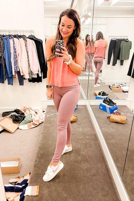 Summer Fashion Including Nordstrom Sale Items 💕 save up to 50% off!! http://liketk.it/3gQzP #liketkit @liketoknow.it #LTKDay #LTKunder100 #LTKsalealert