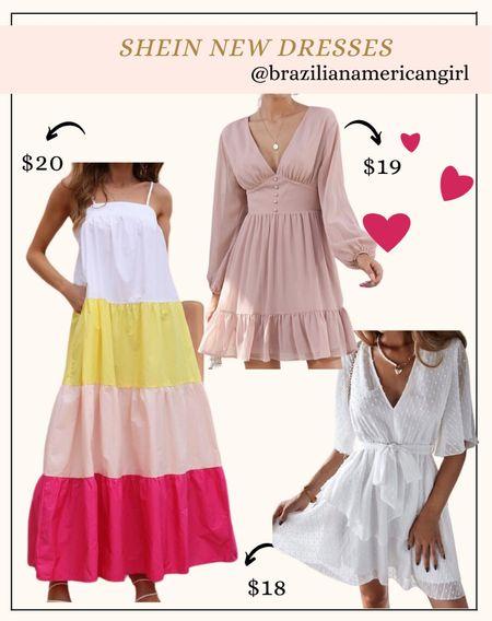 Shein Dresses ⠀⠀⠀⠀⠀⠀⠀⠀⠀ ⠀⠀⠀⠀⠀⠀⠀⠀⠀ ⠀⠀⠀⠀⠀⠀⠀⠀⠀ ⠀⠀⠀⠀⠀⠀⠀⠀⠀ ⠀⠀⠀⠀⠀⠀⠀⠀⠀ ⠀⠀⠀⠀⠀⠀⠀⠀⠀ ⠀⠀⠀⠀⠀⠀⠀⠀⠀ ⠀⠀⠀⠀⠀⠀⠀⠀⠀ ⠀⠀⠀⠀⠀⠀⠀⠀⠀ ⠀⠀⠀⠀⠀⠀⠀⠀⠀ ⠀⠀⠀⠀⠀⠀⠀⠀⠀ ⠀⠀⠀⠀⠀⠀⠀⠀⠀ #SHEIN #sheindresses #sheinfinds #sheinhaul #sheinfashion #floraldresses #floraldresses #floralprintdress #bohodresses #bohodress #sheinoutfits #springoutfit #springdress #springoutfits #springdresses #springfashion #springlook #summerdresses #summerlook #summerstyle #summerdress #summerfashion #dress #dresses #maxidress #maxidresses #vacationdresses #vacationoutfits    #LTKSalealert #LTKunder100 #LTKunder50 #LTKtravel#LTKstyletip #LTKbeauty #LTKitbag #LTKswim #LTKfit #LTKshoecrush #LTKWedding