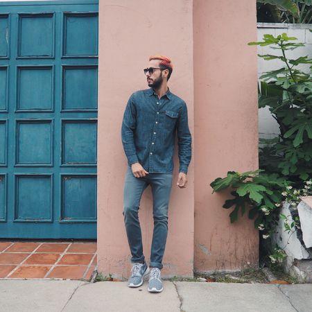 Found my new favorite jeans http://liketk.it/2oqeT @liketoknow.it #liketkit