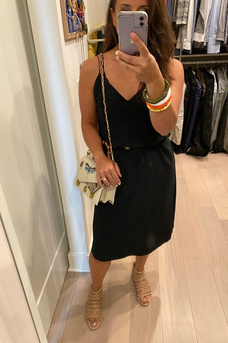 A must have in your closet? A slip dress http://liketk.it/3jGsq #liketkit @liketoknow.it #LTKunder100 #LTKstyletip Shop your screenshot of th #LTKeurope is pic with the LIKEtoKNOW.it shopping app Shop my daily looks by following me on the LIKEtoKNOW.it shopping app Download the LIKEtoKNOW.it shopping app to shop this pic via screenshot You can instantly shop my looks by following me on the LIKEtoKNOW.it shopping app You can instantly shop all of my looks by following me on the LIKEtoKNOW.it shopping app