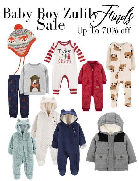 Baby boy clothes, baby boy gifts   #LTKbump #LTKbaby #LTKkids