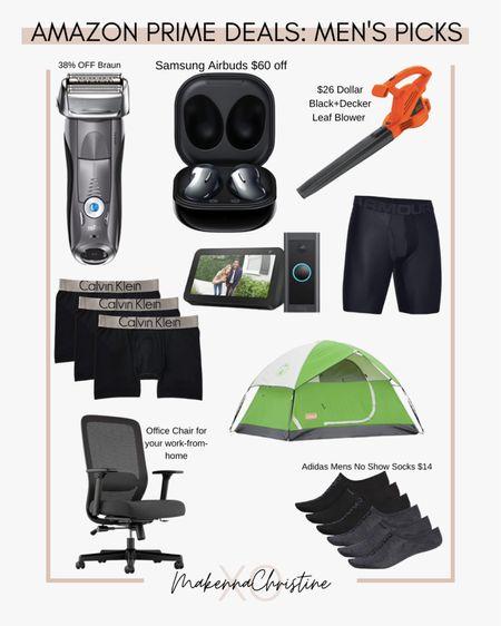 Amazon prime day deals!! Men's picks http://liketk.it/3i6js @liketoknow.it #liketkit