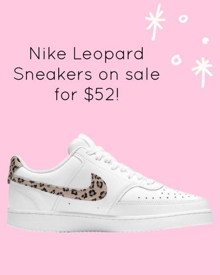 Nike sneakers on sale http://liketk.it/3hW41 #liketkit @liketoknow.it is #LTKshoecrush #LTKsalealert
