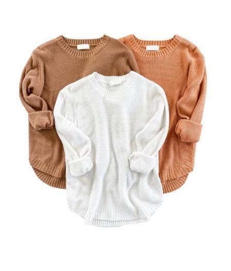 Ribbed shirts   #LTKSeasonal #LTKstyletip #LTKunder50