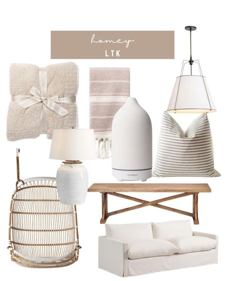 Popular homey home decor  Follow my shop on the @shop.LTK app to shop this post and get my exclusive app-only content!  #liketkit #LTKunder100 #LTKhome #LTKfamily @shop.ltk http://liketk.it/3kriz