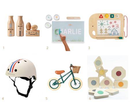 Holiday gift guide for kids // 1  #LTKgiftspo #LTKkids #LTKfamily