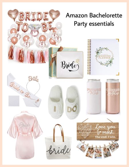 Amazon Baccalaureate Party essentials      Wedding, Wall Art, Maxi Dresses, Sweaters, Fleece Pullovers, button-downs, Oversized Sweatshirts, Jeans, High Waisted Leggings, dress, amazon dress, joggers, bedroom, nursery decor, home office, dining room, amazon home, bridesmaid dresses, Cocktail Dress, Summer Fashion, Designer Inspired, soirée Dresses, wedding guest dress, Pantry Organizers, kitchen storage organizers, hiking outfits, leather jacket, throw pillows, front porch decor, table decor, Fitness Wear, Activewear, Amazon Deals, shacket, nightstands, Plaid Shirt Jackets, spanx faux leather leggings, Walmart Finds, tablescape, curtains, slippers, Men's Fashion, apple watch bands, coffee bar, lounge set, home office, slippers, golden goose, playroom, Hospital bag, swimsuit, pantry organization, Accent chair, Farmhouse decor, sectional sofa, entryway table, console table, sneakers, coffee table decor, bedding , laundry room, baby shower dress, teacher outfits, shelf decor, bikini, white sneakers, sneakers, baby boy, baby girl, Target style, Business casual, Date Night Outfits,  Beach vacation, White dress, Vacation outfits, Spring outfit, Summer dress, Living room decor, Target, Amazon finds, Home decor, Walmart, Amazon Fashion, Nursery, Old Navy, SheIn, Kitchen decor, Bathroom decor, Master bedroom, Baby, Plus size, Swimsuits, Wedding guest dresses, Coffee table, CBD, Dresses, Mom jeans, Bar stools, Desk, Wallpaper, Mirror, Overstock, spring dress, swim, Bridal shower dress, Patio Furniture, shorts, sandals, sunglasses, Dressers, Abercrombie, Bathing suits, Outdoor furniture, Patio, Sephora Sale, Bachelorette Party, Bedroom inspiration, Kitchen, Disney outfits, Romper / jumpsuit, Graduation Dress, Nashville outfits, Bride, Beach Bag, White dresses, Airport outfits, Asos, packing list, graduation gift guide, biker shorts, sunglasses guide, outdoor rug, outdoor pillows, Midi dress, Father's Day, Father's Day gift, Amazon swimsuits, Cover ups, Decorative bowl, Weekend