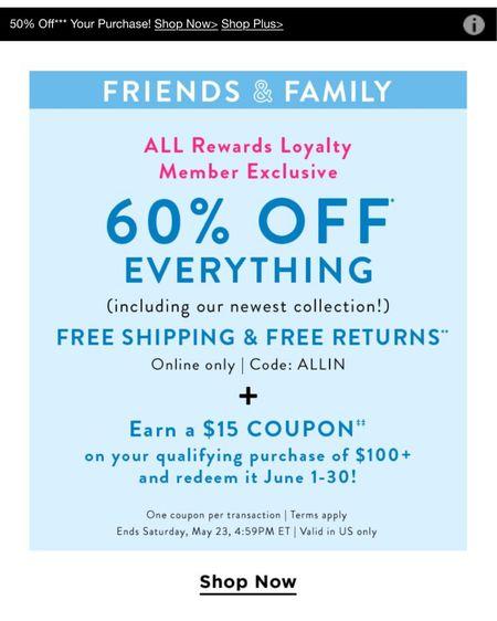 LOFT Friends & Family sale! Shop my picks @liketoknow.it http://liketk.it/2PdD9 #liketkit #LTKsalealert #LTKunder50 #LTKunder100