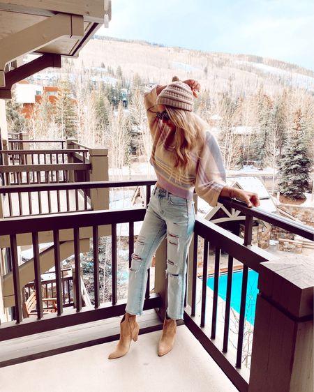 Spring winter feels http://liketk.it/37b85 #liketkit @liketoknow.it
