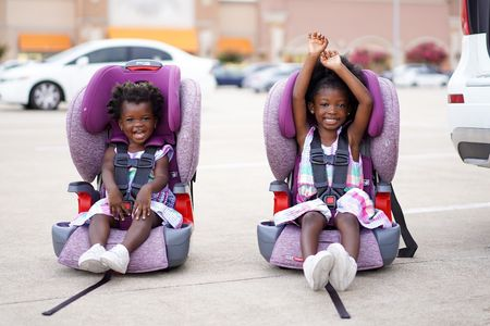 Join Britax Family!  Fall Decor   Maternity Outfits   Fall Family Photos   Fall Wedding   Plus Size Fashion   Halloween Decor   Car Seat     Glad you're here! Click below to shop and follow me @Rie_Defined for more great finds! A great day ahead, beautiful people. xo  #LTKkids #LTKbaby #LTKfamily