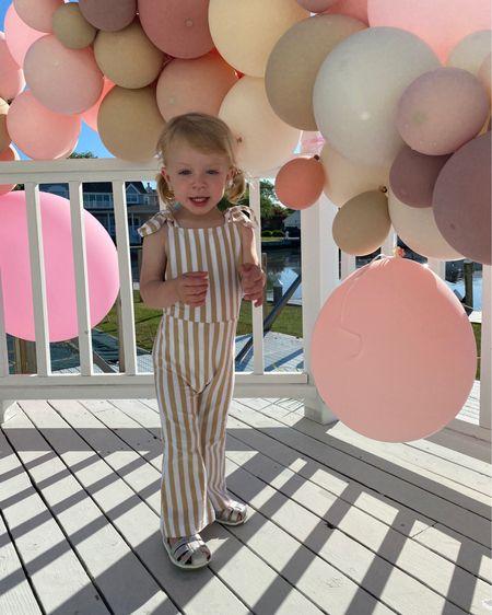 Cutie baby outfit http://liketk.it/3hBFa #liketkit @liketoknow.it #LTKbaby #LTKshoecrush #LTKunder50