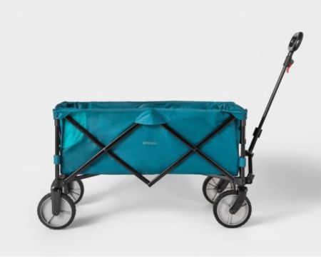 the BEST purchase + it's the cheapest wagon i've found!!   perfect for living in an apartment toting groceries or to take to the beach! 🏝   http://liketk.it/3ijur #liketkit @liketoknow.it #LTKfamily #LTKhome #LTKtravel #summer #summervacation #wagon #home #groceries #easy #travel #beach #cart