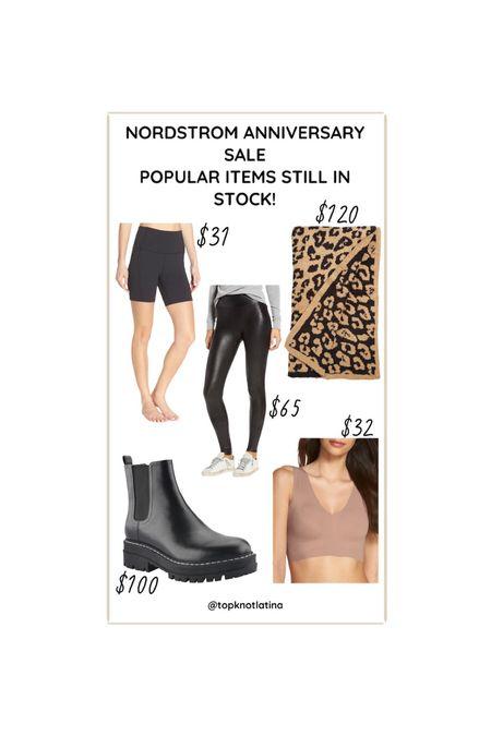 Nordstrom Sale  #LTKsalealert #LTKstyletip #LTKworkwear