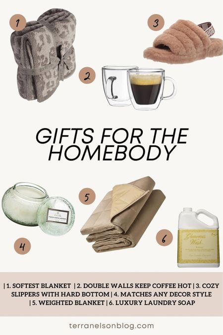 Candles, throw blankets, weighted blanket, coffee mug, trending home goods, ugg slippers, Amazon finds, luxury laundry soap, barefoot dreams blanket, gifts for her, gifts for mom, gifts for best friend, Christmas gifts,   #LTKHoliday #LTKGiftGuide #LTKhome