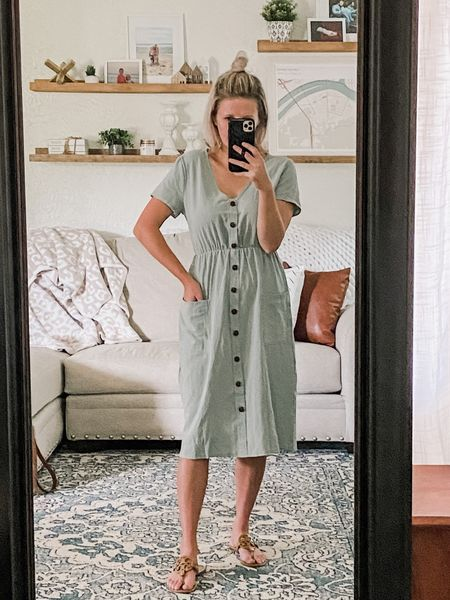 Amazon fashion  Wedding guest dress  Summer dresses    #amazonfinds #amazonfashion #summerdresses #sandals #familyphotos #dresses #summer #LTKitbag   #LTKstyletip #LTKunder50 #LTKshoecrush