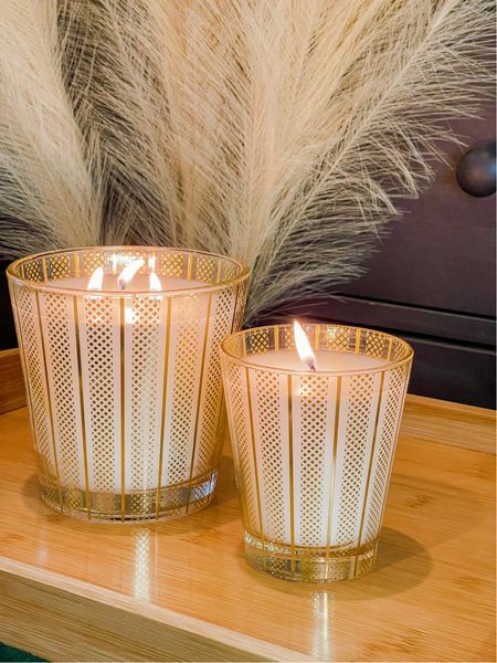 Too early to start getting festive? Never.   This birchwood pine winter candle from NEST Fragrances smells just as good as it looks, and is getting me excited for winter and the holidays!!   #LTKHoliday #LTKhome #LTKGiftGuide