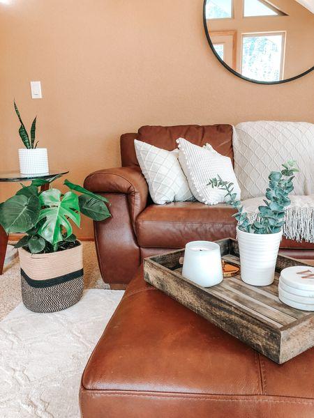 Home decor. Home style inspo.   #LTKhome #LTKstyletip #LTKunder50