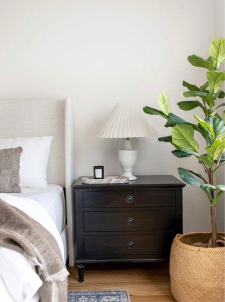 You Snooze you lose!  #bedroom #bedroomdesign  #LTKhome #LTKHoliday #LTKSeasonal