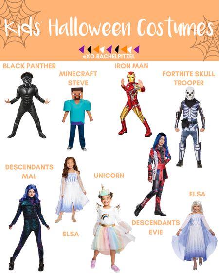 Kids' Halloween costumes!🎃🍁  Halloween costumes | Halloween shirts | Halloween graphic tee | Halloween tees | Rachel Pitzel | Girls Halloween costumes | boys Halloween costumes| #halloween #halloweencostume #rachelpitzel #xorachelpitzel #ltksalealert #StayHomeWithLTK #LTKunder100 #LTKunder50 #ltkfamily #ltkkids #ltkmens #ltkgirls #ltkboys #ltkstyletip @liketoknow.it #liketkit http://liketk.it/2VUq9