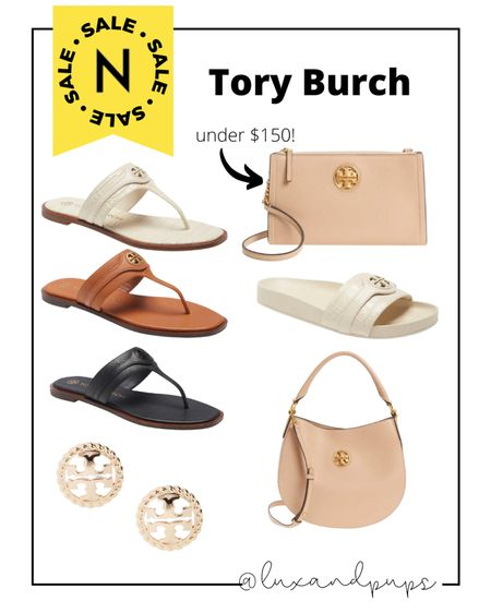 Tory Burch sale!   #LTKsalealert #LTKshoecrush #LTKstyletip