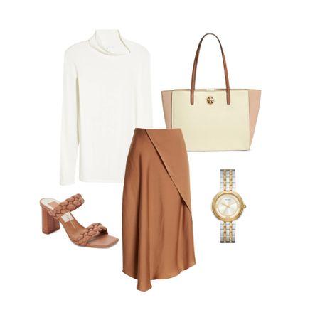 Sleek look for work    #LTKsalealert #LTKworkwear #LTKstyletip